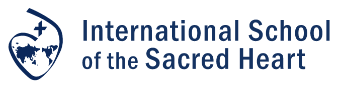 International School of the Sacred Heart