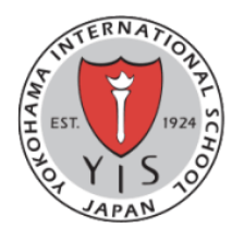 Yokohama International School