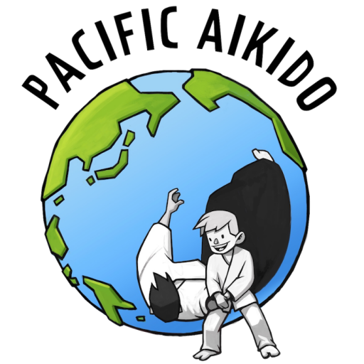 Pacific Aikido